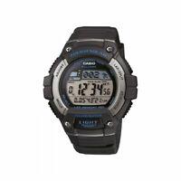 Men's Casio Tough Solar Power Sports Watch WS220-8A