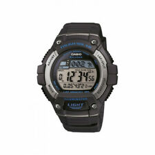 Men's Casio Tough Solar Power Sports Watch WS220-8A