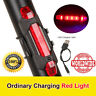 5 LED USB Rechargeable Bicycle Tail Light Bike Cycling ​Safety Warning Rear lamp