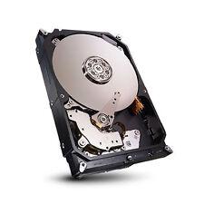 """WD 3.5"""", 1TB,  SATA III - 6Gb/s,  Hard Drive, 7200RPM, 64MB Cache,WD10PURZ"""
