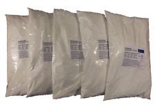 5x5 Kg, Universal, Waschmittel, Pulver, Versandkostenfrei (1,08 EUR/kg)
