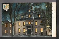 KAPPYS PC207 CIRCA 1900                          STATE HOUSE DOVER DELAWARE