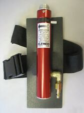 Clemco Climate Control Tube, Cool / Warm air  Clemco #04411 ( Free Shipping!!!)