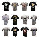 NFL Men's M, L, XL, 2XL Super Bowl Champion Graphic T-Shirt NFL Team Apparel