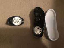 Dry Herbal Herb Spice Smoke Tobacco Grinder Sneaker Jordan Supreme Jordan 3 BRED
