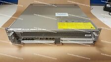 🔥 Cisco ASR1002 ASR1000-ESP5 ASR1002-SIP10 ASR1002-5G/K9 ASR1002-RP1 Router