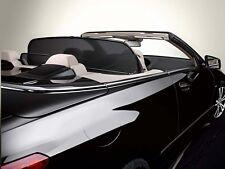 Mercedes-Benz Windschott für E-klasse Cabrio ab 05/2013