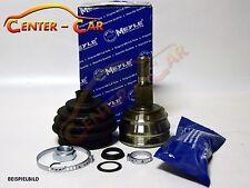 1.8  X Gelenksatz für Opel Corsa Meriva Komplett und NEU Radseite 1.3 CDTI