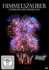 FEUERWERK DER SUPERLATIVE  DVD NEU