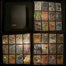 Pokémon BW & XY Ultra Rare Complete Sets - EX, Full Art, Mega, Secret, Promos GX