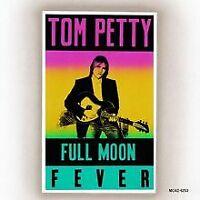 Full Moon Fever von Petty,Tom | CD | Zustand gut
