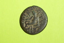 GREEK COIN of SELEUCIS PIERIA womens voting rights ANTIOCH ORONTEM seleucid ZEUS