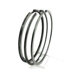 Piston Ring Set for MAG 2055 SRL (72mm) [#240x124, #240x144, #240x103]