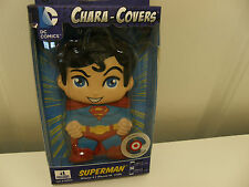 DC Comics Chara-Cover Superman iPhone 4/4S Cell Phone Case 874982005526