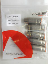 M25 Conical Nozzle/Shroud ** Pack of 5
