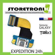 Connecteur de Charge Dock Samsung Galaxy Tab 3 8.0 Sm-t310