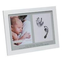 Bambino by Juliana Photo Frames One Size Glass,Paperwrap