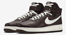 Nike Air Force 1HI Retro QS   US 11   EUR 45   NEU   (Jordan, Air Max)