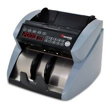 Cassida B-5700U 5700 Uv Currency Counter With Valucount New