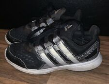 Adidas Sneakers ~ Toddlers Boys Size 11