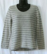 Uniqlo Striped Regular Size Sweaters for Women for sale | eBay