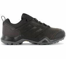Adidas terrex Brushwood Leather Men's Trail-Running Shoes AC7856 Hiking Shoes