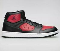 Nike Jordan Access UK SIZE 9 Brand New In Box