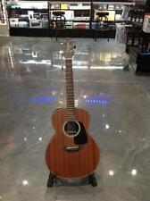 Takamine GX11 ME Acounstic Guitar