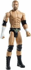 WWE 12 Inch Action Figure - Triple H (Shirtless) *NEW* - Wrestlemania