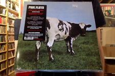 Pink Floyd Atom Heart Mother LP sealed 180 gm vinyl RE reissue