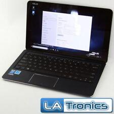 "Asus Transformer Book T300CHI 12.5"" 2-In-1 Notebook Intel 4GB 128GB SSD Win 10"
