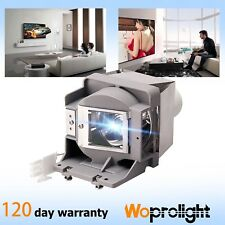 Best Sold Replacement RLC-096 Projector Lamp in Housing for VIEWSONIC PJD6355