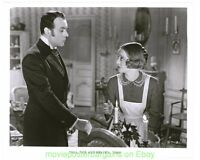 ALL THIS AND HEAVEN TOO BETTE DAVIS Still 1940 Mint 8x10 B/W PHOTO CHARLES BOYER