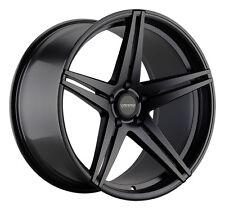 Varro VD03 9,5x19&11x20 Felgen für Chevrolet Corvette C6 C7 C5 Neu