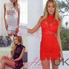Cocktail Short/Mini Maxi Dresses for Women