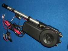 VW GOLF Convertible Cabriolet MK 3 & 4 ELECTRIC AERIAL Power Antenna & Seal