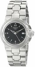 Tissot T-Sport Ladies Quartz Watch - T0802101105700 NEW