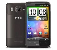 HTC Desire HD Brown 8mp-Smartphone Android HTC a9191-nuevo