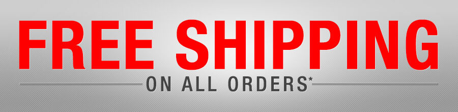 discount_deals_express