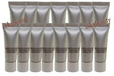 Shiseido Bio Performance Super Eye Contour Cream Choose Qty (Sample Size) N&U