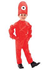Yo Gabba Gabba Muno™ Toddler Costume