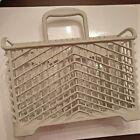 Maytag Dishwasher Silverware Basket  photo