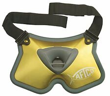 AFTCO Socorro Fighting Belt- Medium - 50-80 lb. tackle- AFB2-Free Shipping