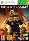 Gears of War Judgment XBOX360 - totalmente in italiano