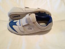 LACOSTE SPORT FUTRO GAL TWO TONE GTX-US 9UK 7-EURo -39.5