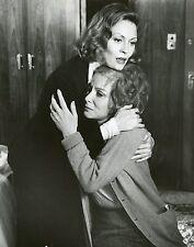 FAYE DUNAWAY VOYAGE OF THE DAMNED 1976 VINTAGE PHOTO ORIGINAL N°6