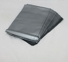 GREY MAILING BAGS IN ALL SIZES AND QUANTITIES UNDER 1 LISTING/POLYTHENE BAGS