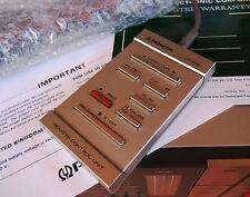 PIONEER JT-216 REMOTE CONTROL UNIT CT-9R, CT-8R, CT-7R, CT-6R new in box