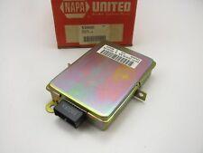 Napa 510000 ABS System Control Module - 1987 Ford Bronco II -  E8TF-2C018-AA