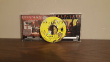 Half-Life Counter-strike PC NO CD KEY